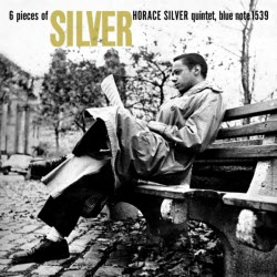 6PiecesOfSilverCover