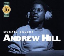 AndrewHill16MosaicSelect