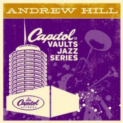 AndrewHillCapitalVaultJazzSeries