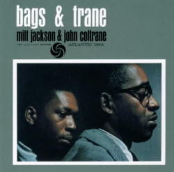 Bags&TraneCover