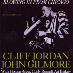 BlowingInFromChicagoCover