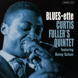 Blues-etteCover