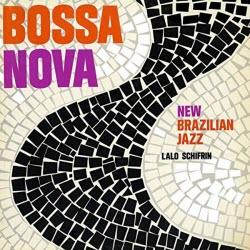 BossaNovaNewBrazilianJazzCover