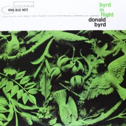 ByrdInFlightCover