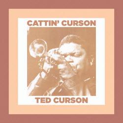 CattinCursonCover