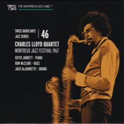 CharlesLloydMontreux1967