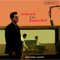 ChetIsBackCover