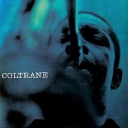 Coltrane1962Cover
