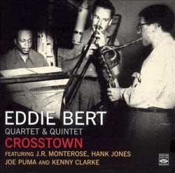 CrosstownCover