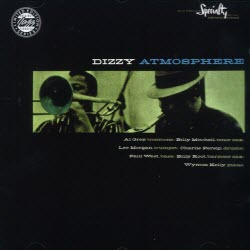 DizzyAtmosphereCover