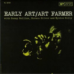 EarlyArtCover