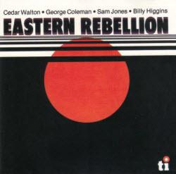 EasternRebellionCover