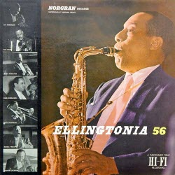 Ellingtonia56Cover