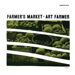 FarmersMarketCover