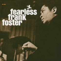 FearlessFrankCover