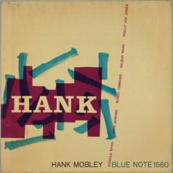 HankCover