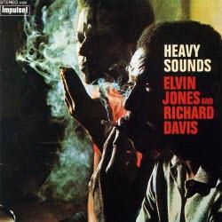 HeavySoundsCover