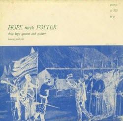 HopeMeetsFosterCover.jpg