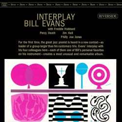 InterplayCover