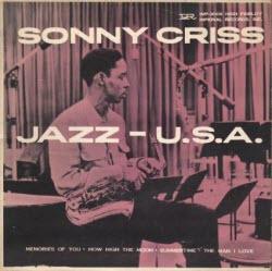Jazz-USACover