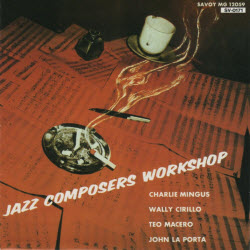 JazzComposerWorkshopCovwe