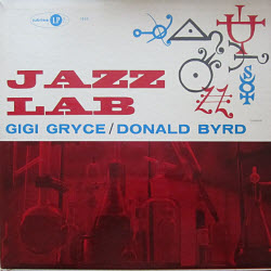 JazzLabJubileeCover