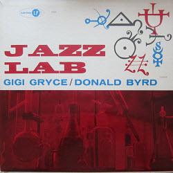 JazzLabJubileeCover