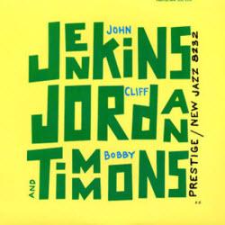 JenkinsJordanAndTimmonsCover