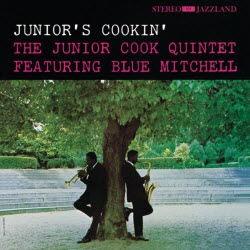 JuniorsCookinCover