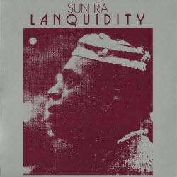 LanquidityCover