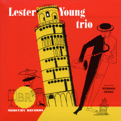 LesterYoungTrioCover