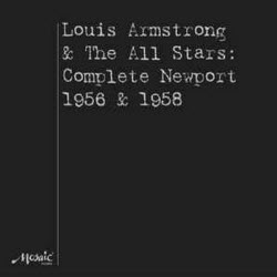 LouisArmstrongAllStarsComplete19561958Cover