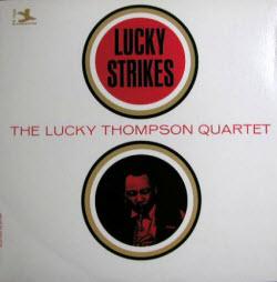 LuckyStrikesCover