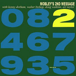 Mobleys2ndMessageCover
