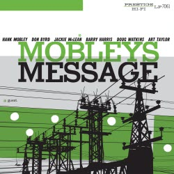 MobleysMessageCover