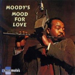 MoodysMoodForLoveCover