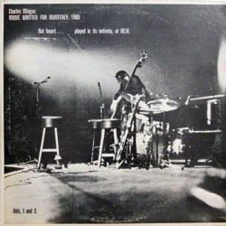 MusicWrittenForMonterey1965Cover
