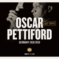 OscarPettifordLostTapesCover