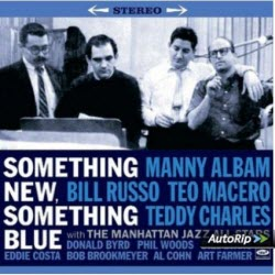 SomethingNewSomethingBlueCover