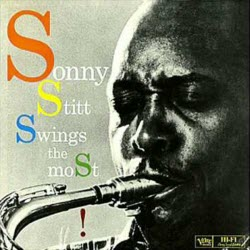 SonnyStittSwingsTheMostCover