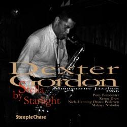 StellaByStarlightCover