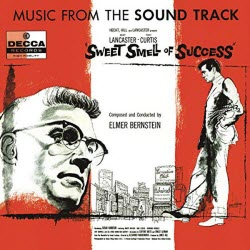 SweetSmellOfSuccessSoundtrackCover
