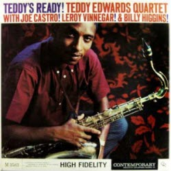 TeddysReadyCover