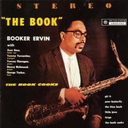 TheBookCooks