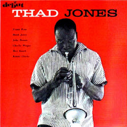TheFabulousThadJones