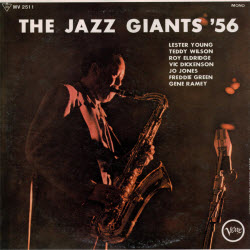 TheJazzGiants56Cover
