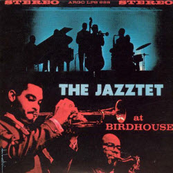 TheJazztetsAtBirdhouseCover