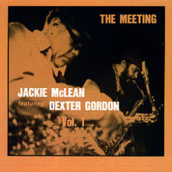 TheMeetingCover