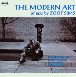 TheModernArtOfJazzCover