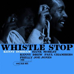 WhistleStopCover